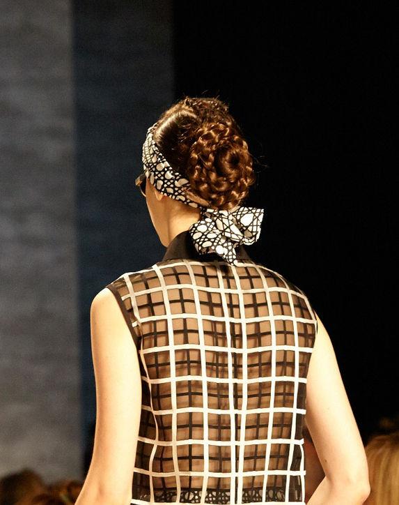 braids 10