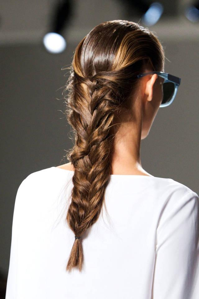 braids 3