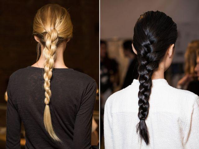 braids 9