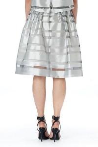 carla skirt 1