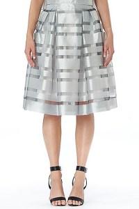 carla skirt