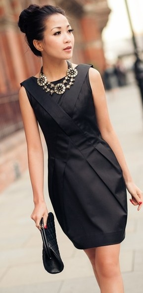 lbd necklace 1