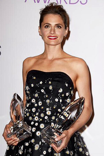 Stana-Katic-2015-PCAs-2-Awards-via-at-Fred