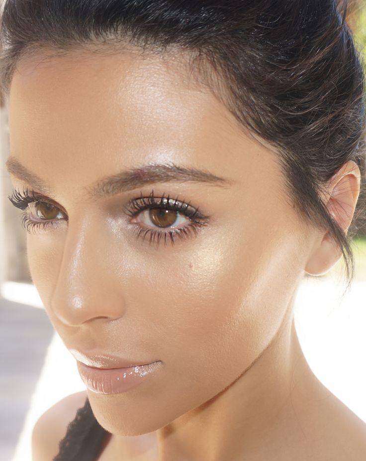 Basic eyeshadow tutorial for beginners asian dating 6