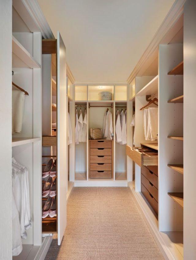 closet 3