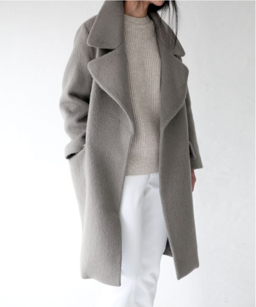 oversize coat 3