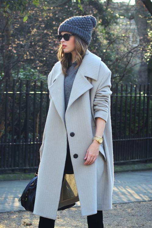 oversize coat 4