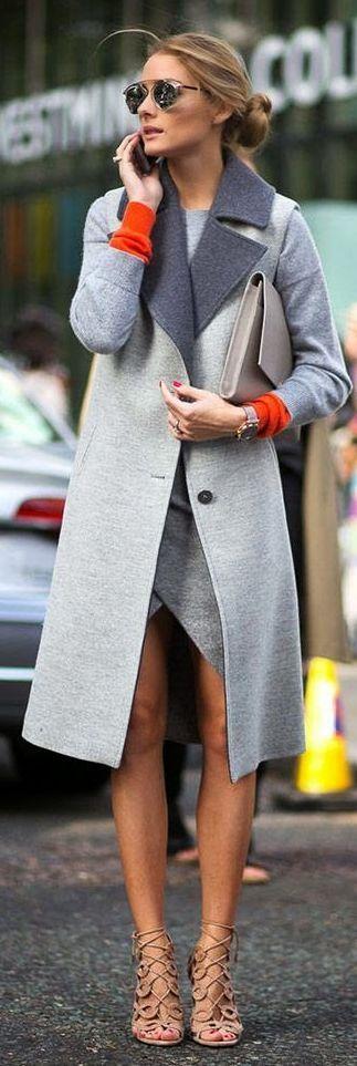 oversize coat 5