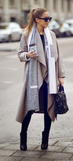 oversize coat 6