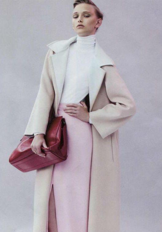 oversize coat 7